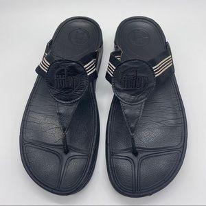 Fitflop walkstar sandal